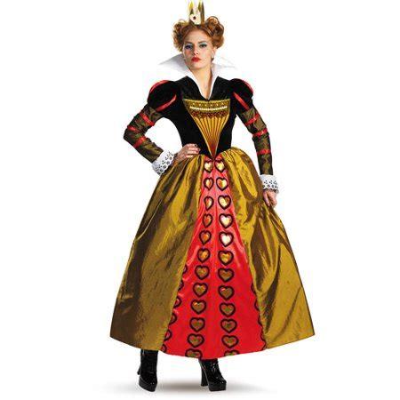 Movie Review: Alice in Wonderland - Major Spoilers