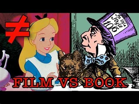 Alice in Wonderland Coloring Book Review Coloring Queen